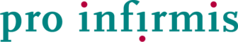 Pro Infirmis Logo