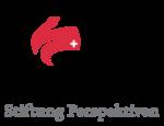 Logo der SwissLife